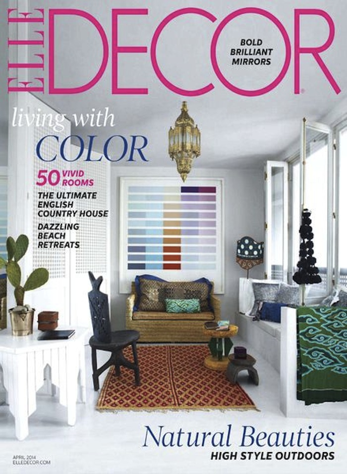 Home Decorating Magazines Canada Iron Blog
