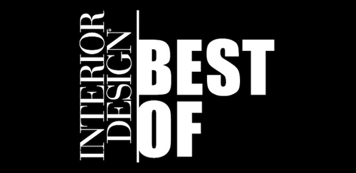 top-50-usa-interior-design-magazines-that-you-should-read-part-1-cover1 usa interior design magazines Top 50 USA Interior Design Magazines That You Should Read (part 1) top 50 usa interior design magazines that you should read part 1 cover1