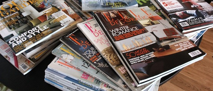 top-50-german-interior-design-magazines-that-you-should-read-cover