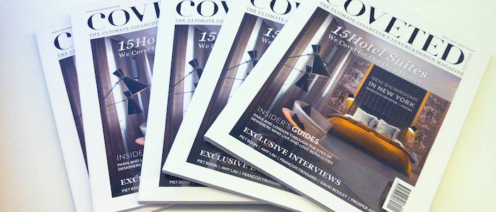 coveted-magazine-second-edition-press-release-cover