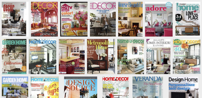 9-best-online-home-decor-magazines-to-read-cover