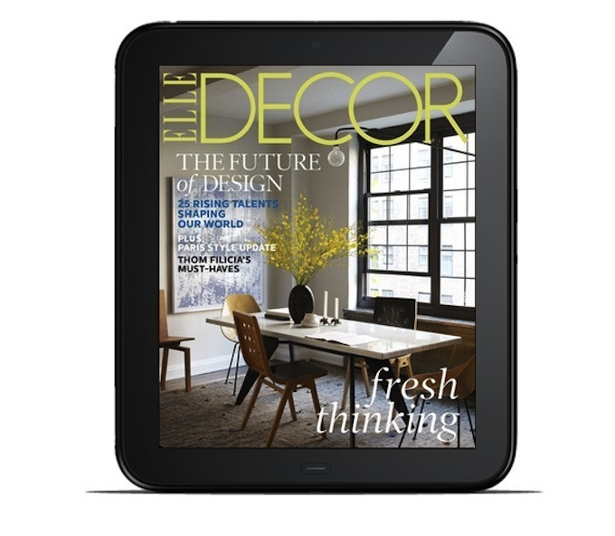 Best Home Decor Magazines to Read on Your Mobile Device ...