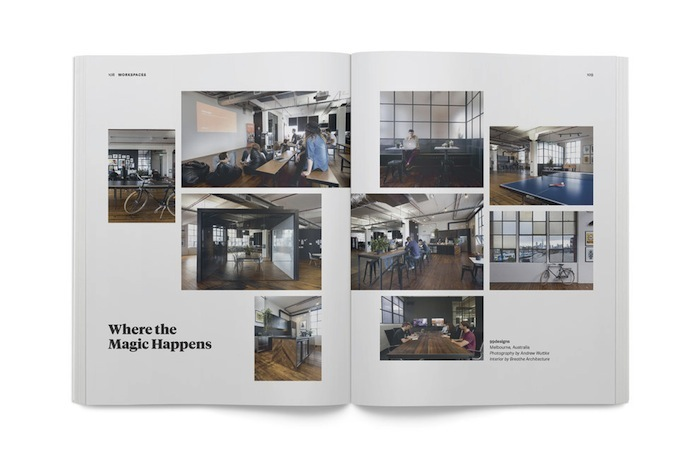 14 Fascinating Independent Magazines You Need To Read independent magazines 14 Fascinating Independent Magazines You Need To Read 14 fascinating independent magazines you need to read offscreen magazine