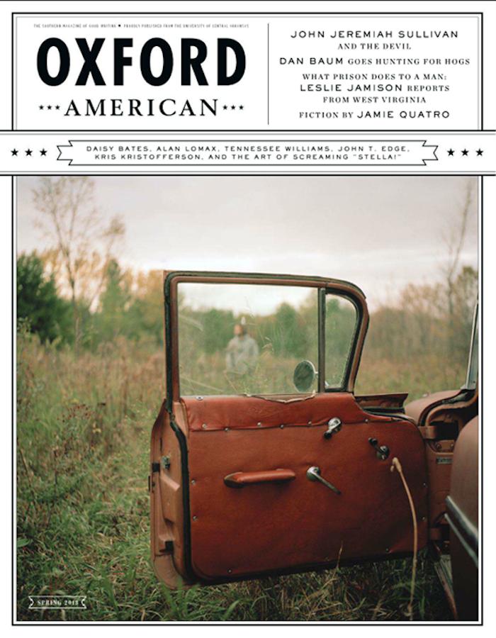 TOP 10 Magazines Every Writer Must Read Magazines Every Writer Must Read TOP 10 Magazines Every Writer Must Read magazines every writer must read oxford american magazine