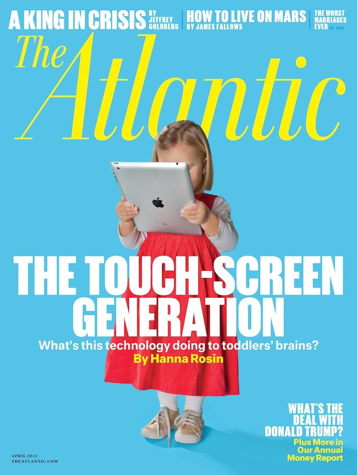 TOP 10 Magazines Every Writer Must Read Magazines Every Writer Must Read TOP 10 Magazines Every Writer Must Read magazines every writer must read the atlantic magazine