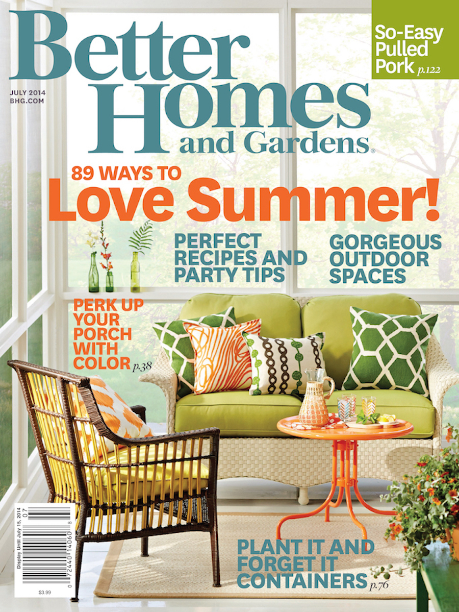home design and decor magazine better homes and gardens better homes and gardens 6569
