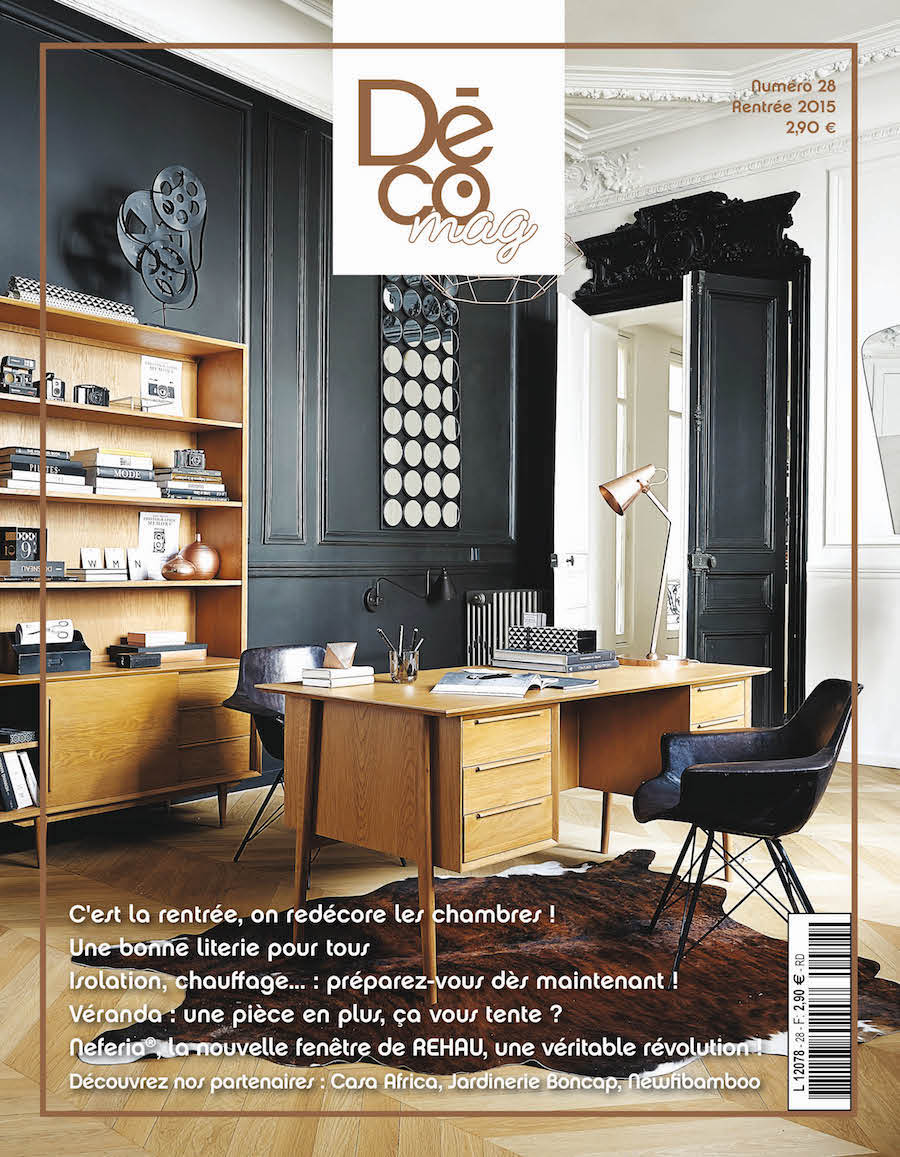 home design and decor magazine d 233 co mag france koket1 d 233 co mag france koket1 202