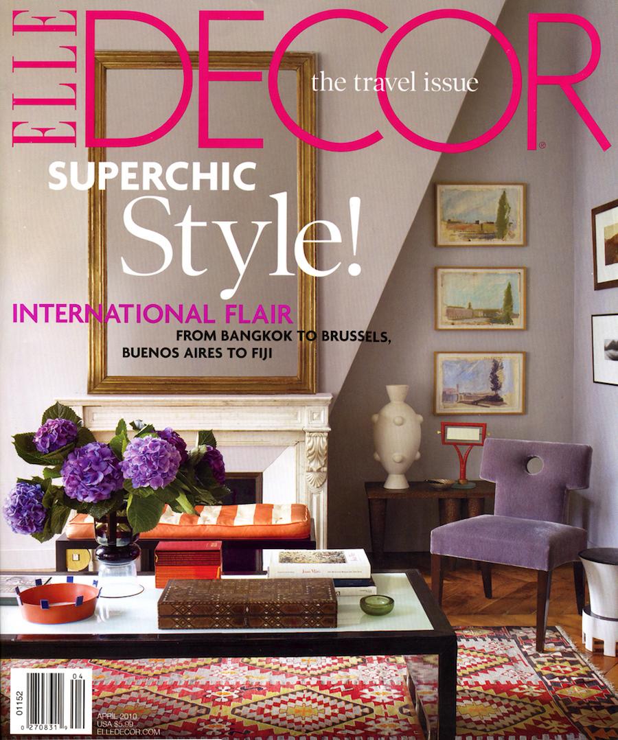Indian Interior Design Magazines List