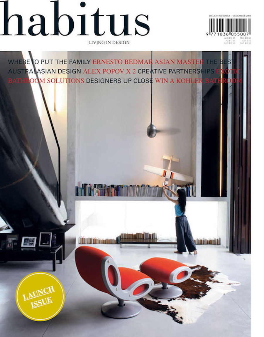 Top 100 Interior Decor Magazines That You Should Read Part 2 To