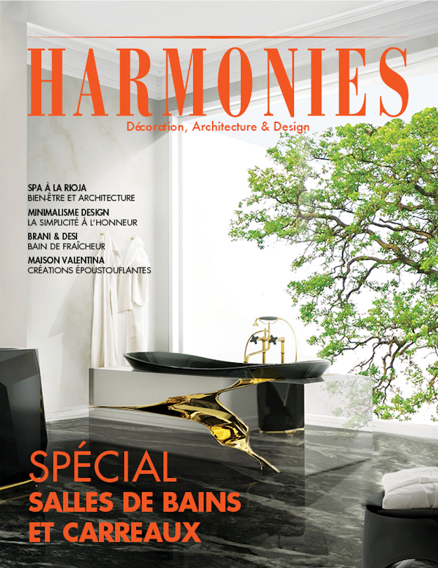 Harmonies-Cover-No-61-Special-Bathrooms1 Harmonies-Cover ...