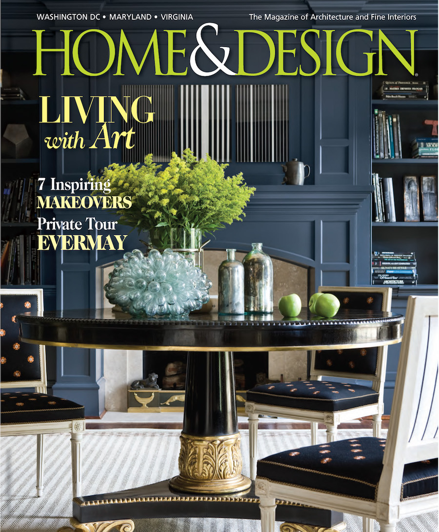 home design and decor magazine top 100 interior design magazines you should read full version interior design magazines 5769