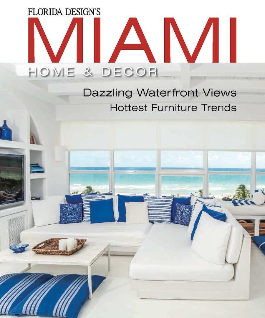 Get Inspired By The Best Interior Design Magazines Ever  # Muebles Haus Monterrey