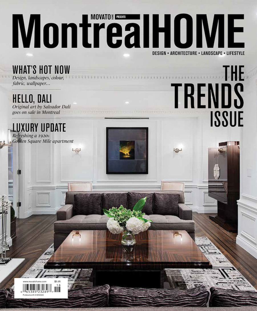 home design and decor magazine montreal home1 montreal home1 9069
