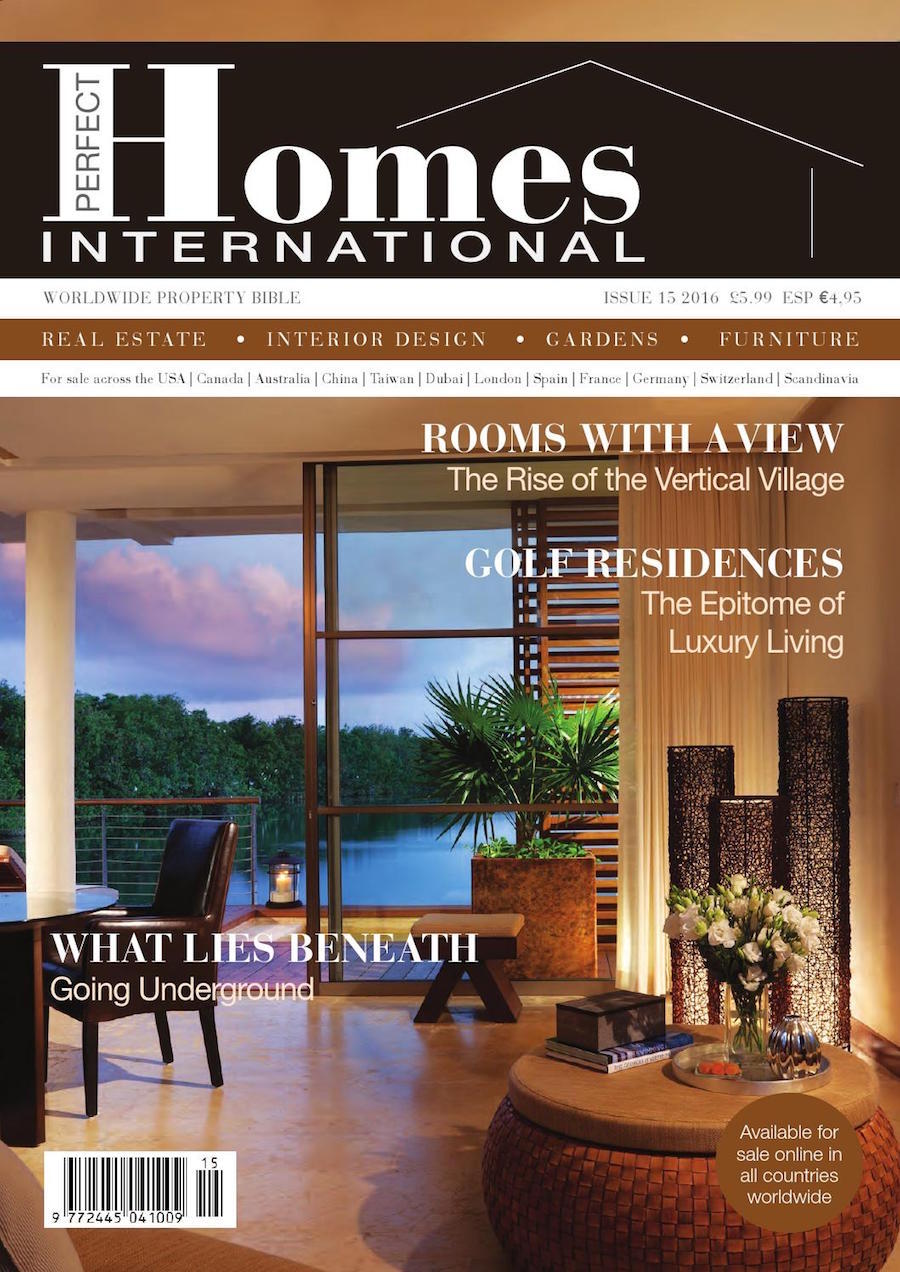 international home interiors top 100 interior design magazines that you should read 12728