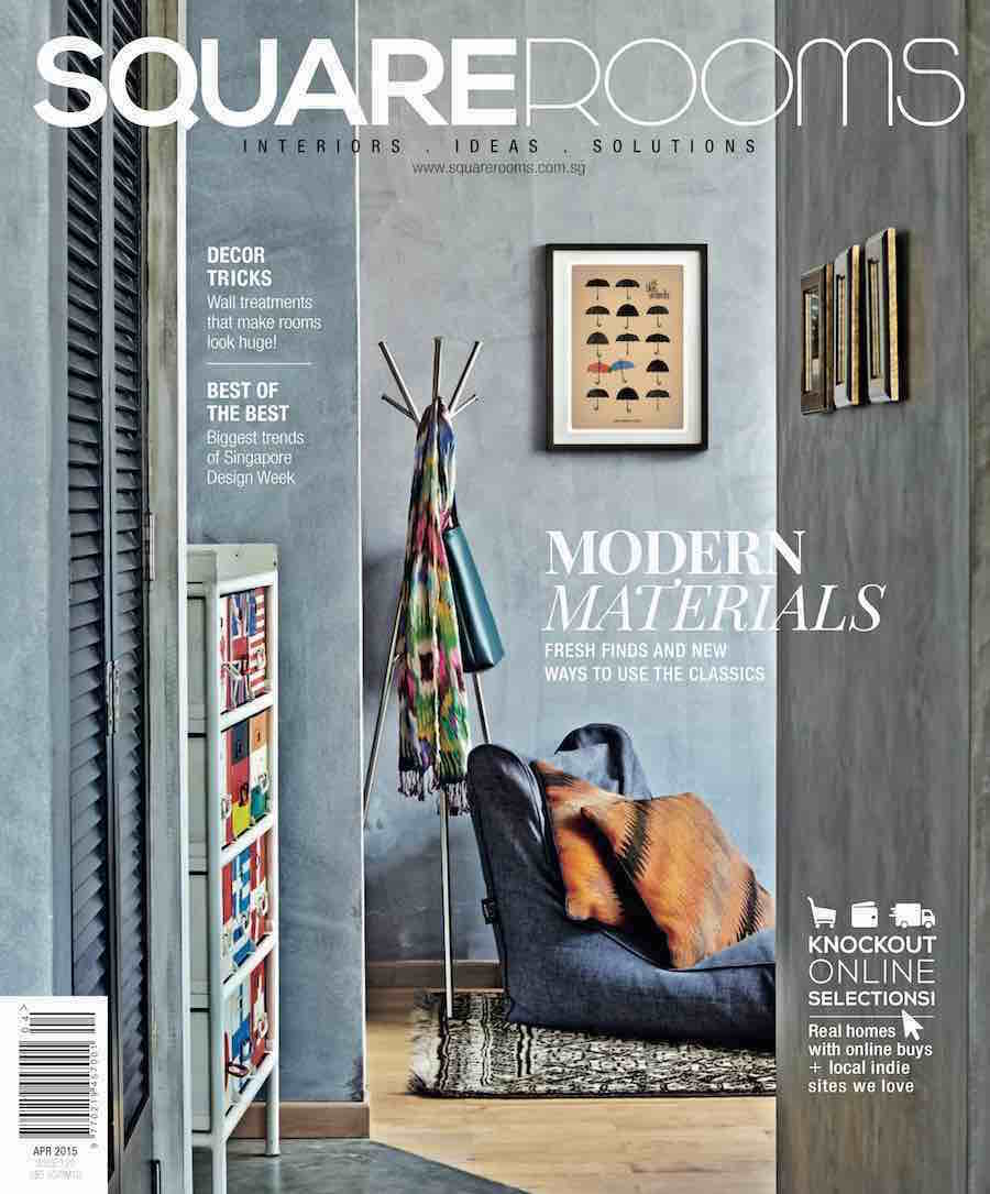 Top 100 Interior Design Magazines That You Should Read Part 4