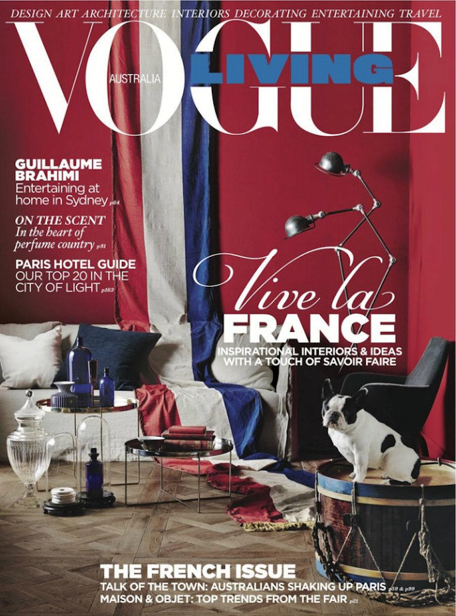 Best interior design magazines australia for Best home magazines