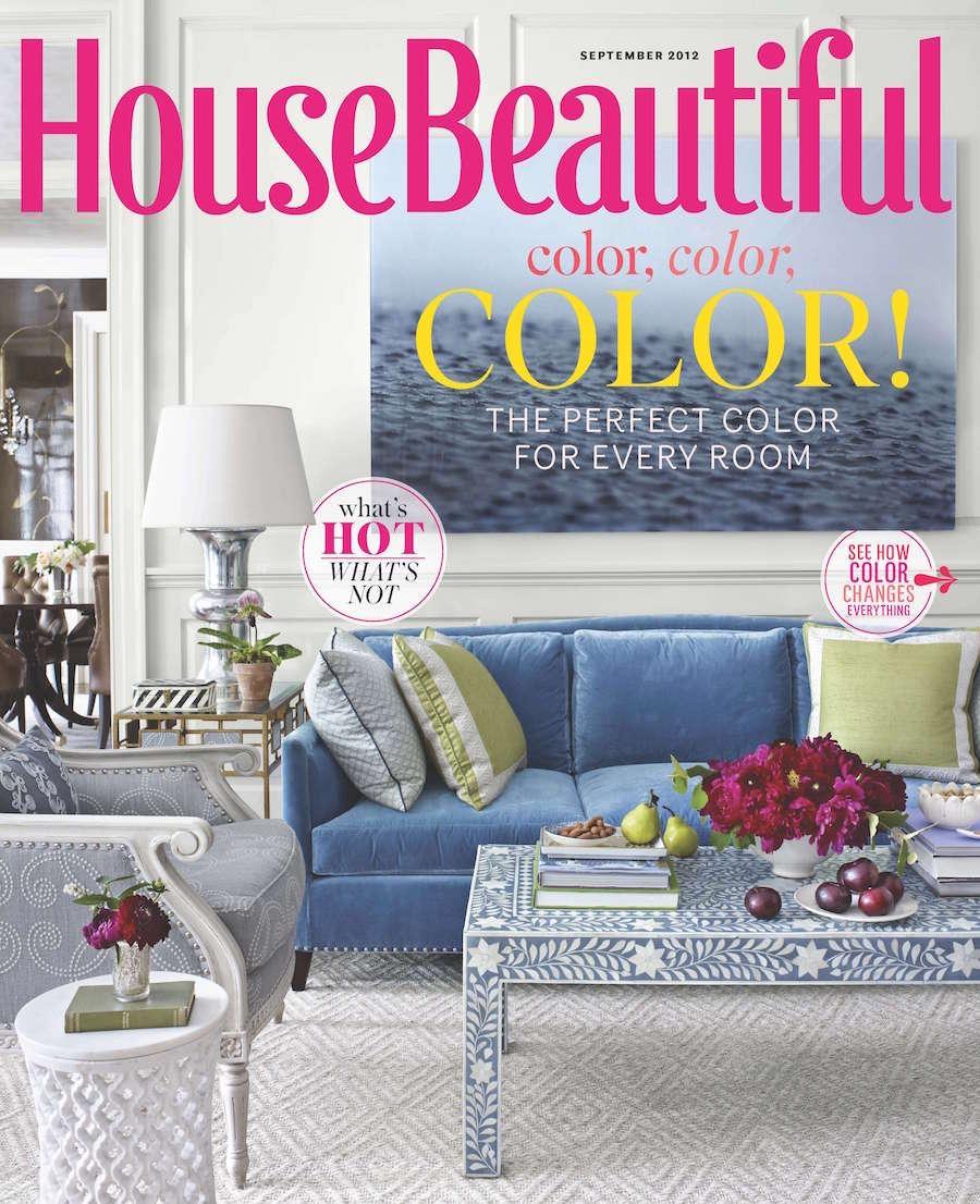 Top 100 Interior Design Magazines You Must Have Full List  # Muebles Haus Monterrey