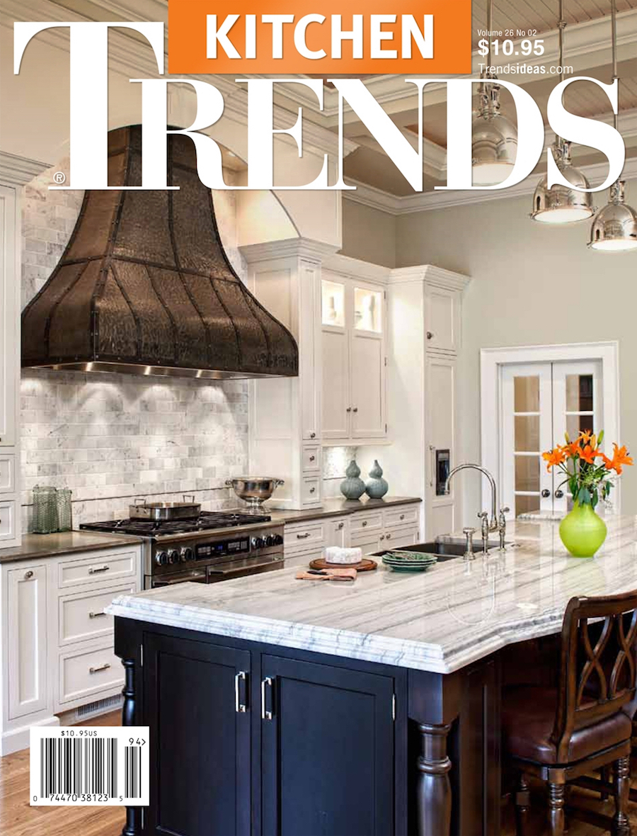 Trends magazine home design ideas home review co Trends magazine home design ideas