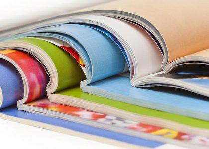 Top 100 Interior Design Magazines That You Should Read (Part 2)