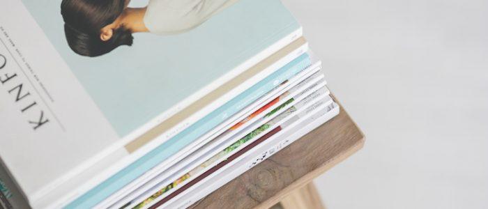 Top 100 Interior Design Magazines That You Should Read (Part 3)