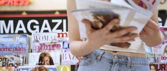 Top 100 Interior Design Magazines You Should Read (Full Version)