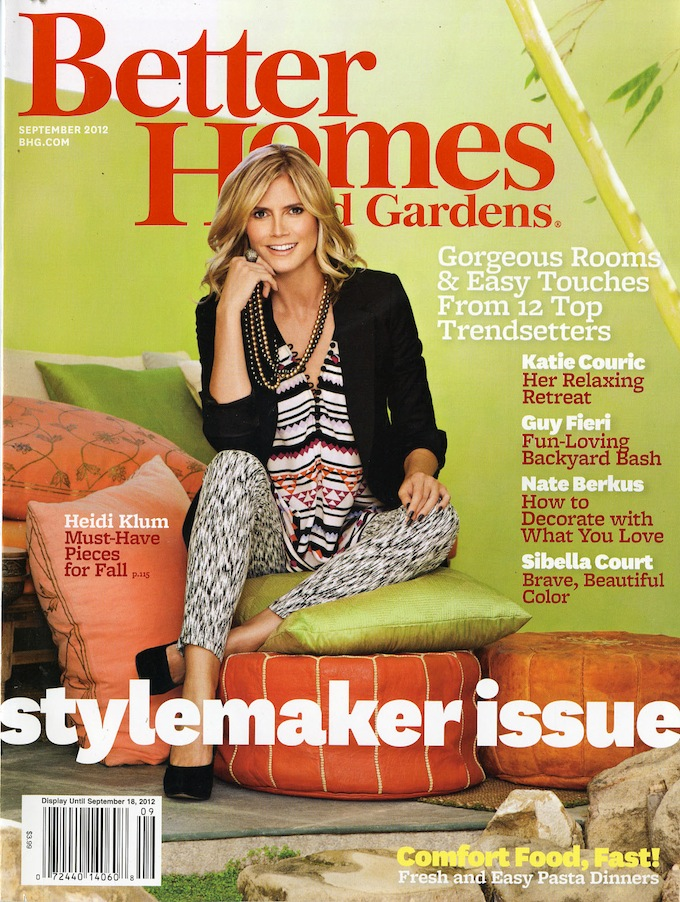 The 10 Best Gardening Magazines in the World