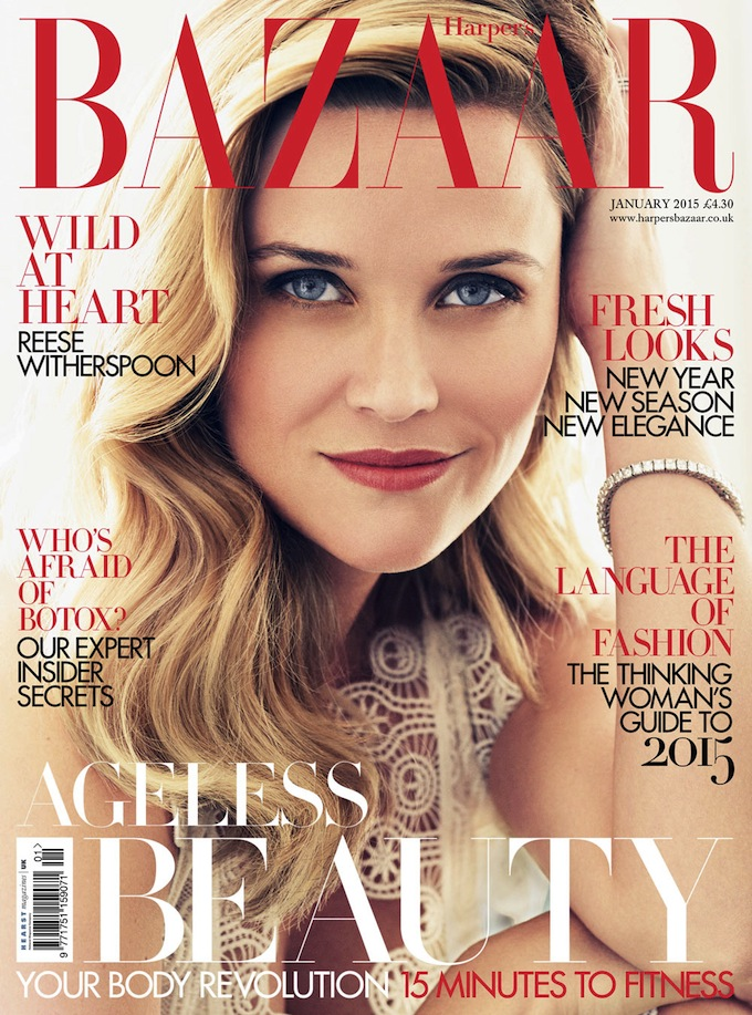 Top 10 Editor's Choice Best Fashion Magazines You Should