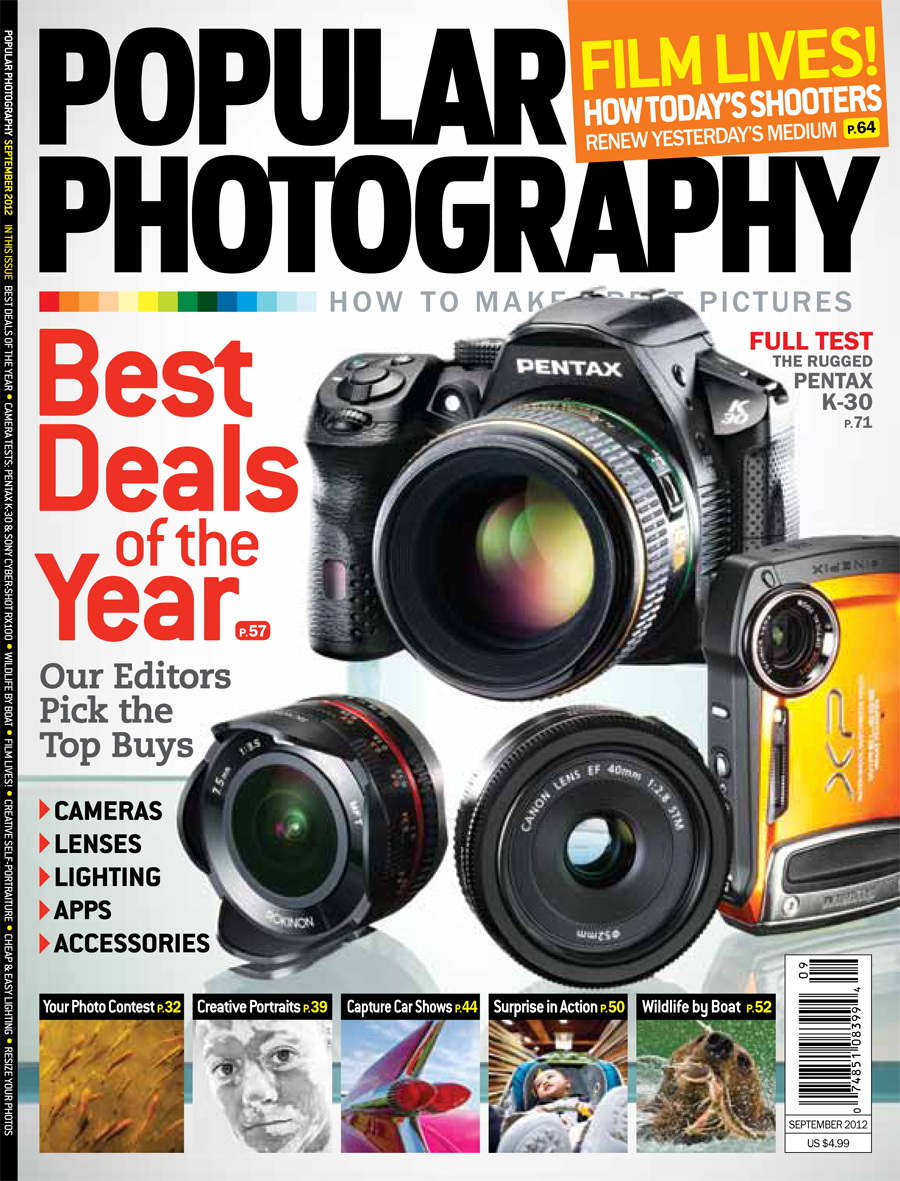 Editor's-Choice-Top-10-Photography-Magazines-You-Should