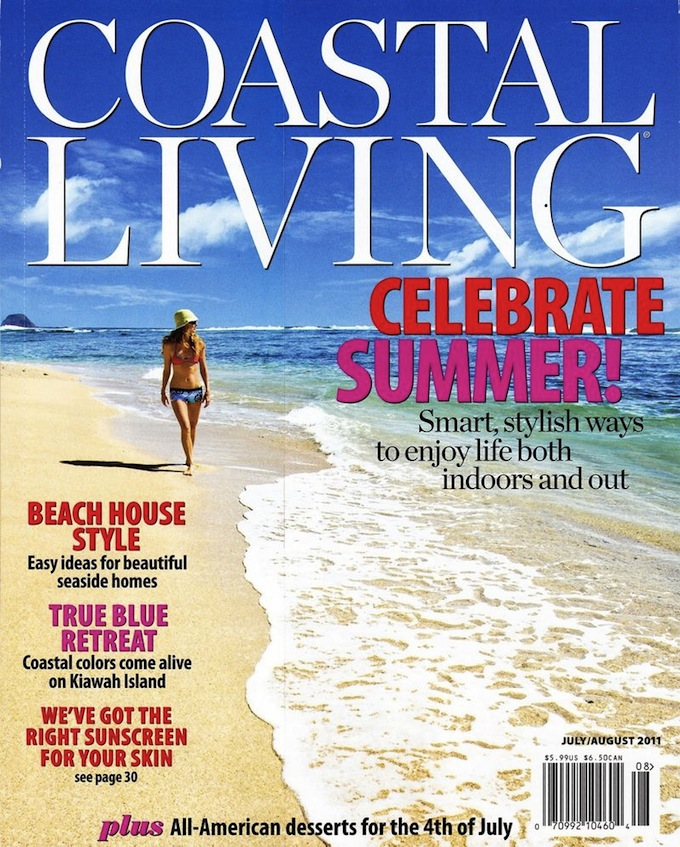 Editor's-Choice-Top-Travel-Magazines-You-Must-Read-10