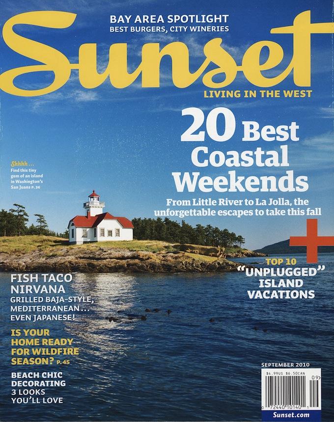 outdoor adventure travel magazines conde nast traveler