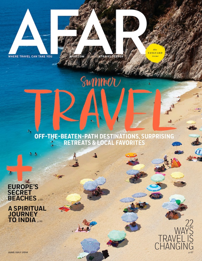 Top 10 Editors Choice Best Travel Magazines You Must Read To See More News About