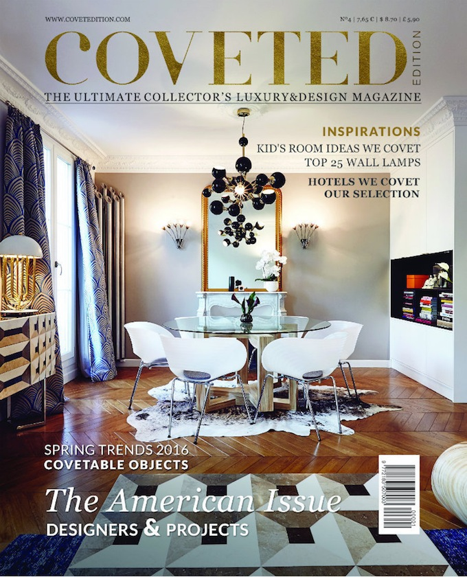 Top 5 Best Online Magazines For Home Decor To See More News About The
