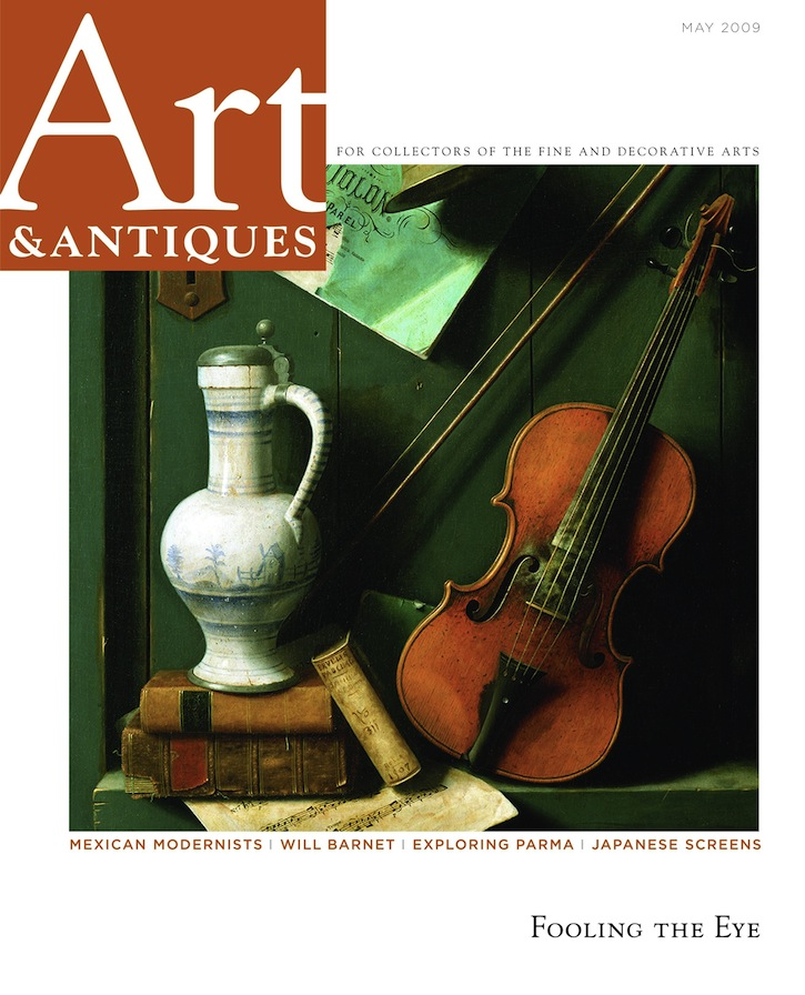 Top 10 Best Antique Magazines to Inspire You Today ➤ To see more news about the Interior Design Magazines in the world visit us at www.interiordesignmagazines.eu #interiordesignmagazines #designmagazines #interiordesign @imagazines