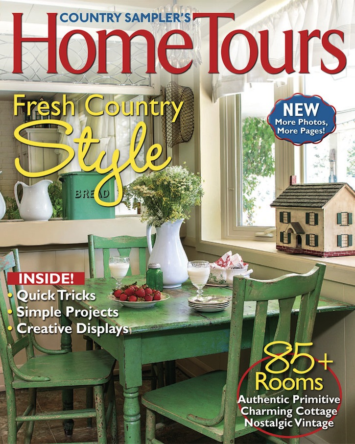 Top 10 Best Antique Magazines To Inspire You Today ➤ To See More News About  The