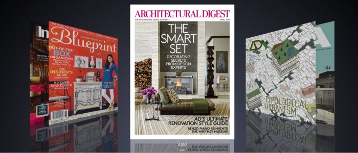 Interior Design Magazines: Top 5 Must-Read Articles From Last Week ➤ To see more news about the Interior Design Magazines in the world visit us at www.interiordesignmagazines.eu #interiordesignmagazines #designmagazines #interiordesign @imagazines