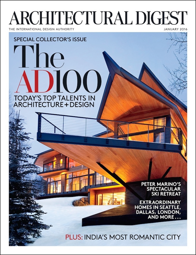 Top 10 Editor's Choice Best Luxury Magazines You Must Know ➤ To see more news about the Interior Design Magazines in the world visit us at www.interiordesignmagazines.eu #interiordesignmagazines #designmagazines #interiordesign @imagazines