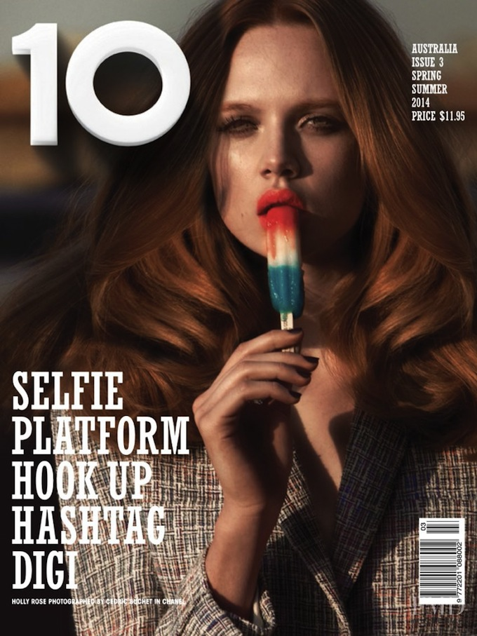 Top 10 Editor's Choice Best Luxury Magazines You Must Know