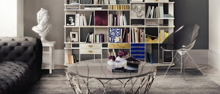 5 Interior Design Magazines You Should Have on Your Bookcase ➤ To see more news about the Interior Design Magazines in the world visit us at www.interiordesignmagazines.eu #interiordesignmagazines #designmagazines #interiordesign @imagazines
