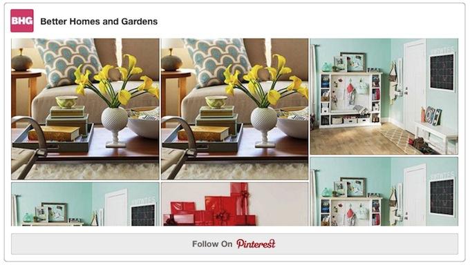 9 must follow interior design pinterest accounts interior design magazines Home interior magazines online