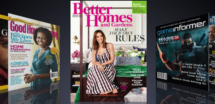 Editor's Choice: Top 5 World's Best-selling Magazines ➤ To see more news about the Interior Design Magazines in the world visit us at www.interiordesignmagazines.eu #interiordesignmagazines #designmagazines #interiordesign @imagazines world's best-selling magazines Editor's Choice: Top 5 World's Best-selling Magazines Editors Choice Top 5 Worlds Best selling Magazines