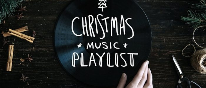 5 Christmas Spotify Playlists That Will Make the Holiday Even Merrier ➤ To see more news about the Interior Design Magazines in the world visit us at www.interiordesignmagazines.eu #interiordesignmagazines #designmagazines #interiordesign @imagazines