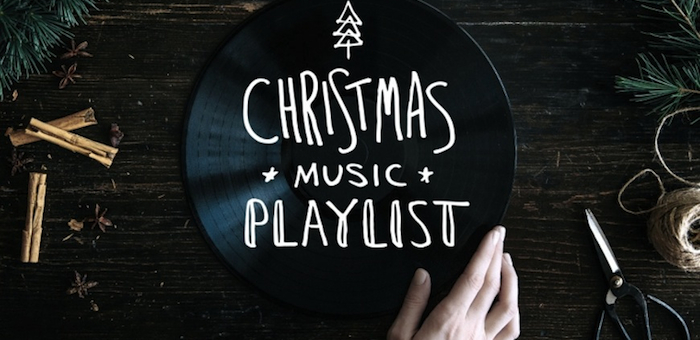 5 Christmas Spotify Playlists That Will Make the Holiday Even Merrier ➤ To see more news about the Interior Design Magazines in the world visit us at www.interiordesignmagazines.eu #interiordesignmagazines #designmagazines #interiordesign @imagazines christmas spotify playlists 5 Christmas Spotify Playlists That Will Make the Holiday Even Merrier 5 Christmas Spotify Playlists That Will Make the Holiday Even Merrier
