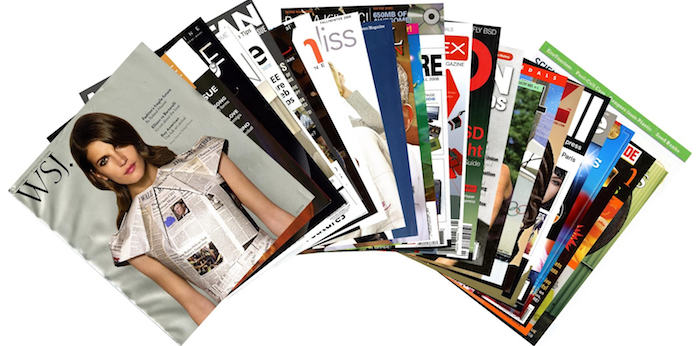 Best Selling Interior Design Magazines of 2016 According to Amazon ➤ To see more news about the Interior Design Magazines in the world visit us at www.interiordesignmagazines.eu #interiordesignmagazines #designmagazines #interiordesign @imagazines best selling interior design magazines of 2016 Best Selling Interior Design Magazines of 2016 According to Amazon Best Selling Interior Design Magazines of 2016 According to Amazon
