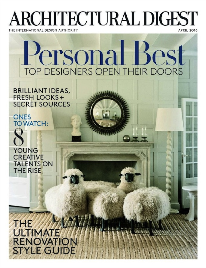 Editor's Choice - TOP UK Architecture Magazines You Must Read ➤ To see more news about the Interior Design Magazines in the world visit us at www.interiordesignmagazines.eu #interiordesignmagazines #designmagazines #interiordesign @imagazines