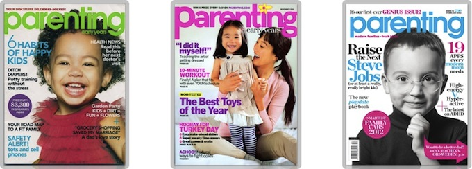 Best Parenting Magazines Ever to Make Moms and Dads' Lives Easier ➤ To see more news about the Interior Design Magazines in the world visit us at www.interiordesignmagazines.eu #interiordesignmagazines #designmagazines #interiordesign @imagazines best parenting magazines Best Parenting Magazines Ever to Make Moms and Dads' Lives Easier Top 10 Most Popular Articles of 2016 on Kids Bedroom Ideas 1