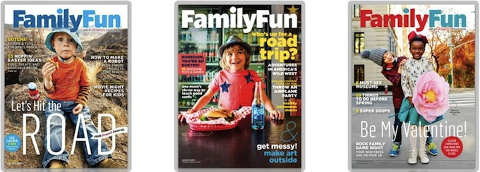 Best Parenting Magazines Ever to Make Moms and Dads' Lives Easier ➤ To see more news about the Interior Design Magazines in the world visit us at www.interiordesignmagazines.eu #interiordesignmagazines #designmagazines #interiordesign @imagazines best parenting magazines Best Parenting Magazines Ever to Make Moms and Dads' Lives Easier Top 10 Most Popular Articles of 2016 on Kids Bedroom Ideas 3