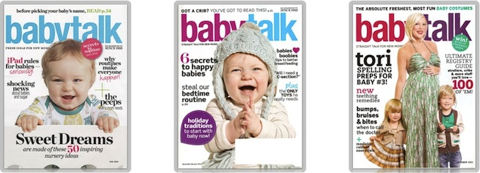 Best Parenting Magazines Ever to Make Moms and Dads' Lives Easier ➤ To see more news about the Interior Design Magazines in the world visit us at www.interiordesignmagazines.eu #interiordesignmagazines #designmagazines #interiordesign @imagazines best parenting magazines Best Parenting Magazines Ever to Make Moms and Dads' Lives Easier Top 10 Most Popular Articles of 2016 on Kids Bedroom Ideas 5