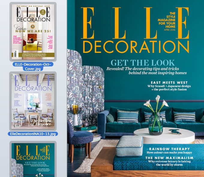 Top Interior Design Magazines to Discover at Maison et Objet 2017 ➤ To see more news about the Interior Design Magazines in the world visit us at www.interiordesignmagazines.eu #interiordesignmagazines #designmagazines #interiordesign @imagazines maison et objet 2017 Top Interior Design Magazines to Discover at Maison et Objet 2017 Top Interior Design Magazines to Discover at Maison et Objet 2017 3