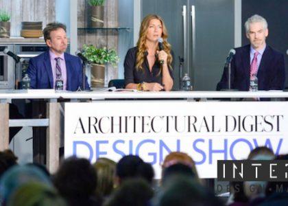 AD Design Show 2017: Countless Ways to Celebrate Design