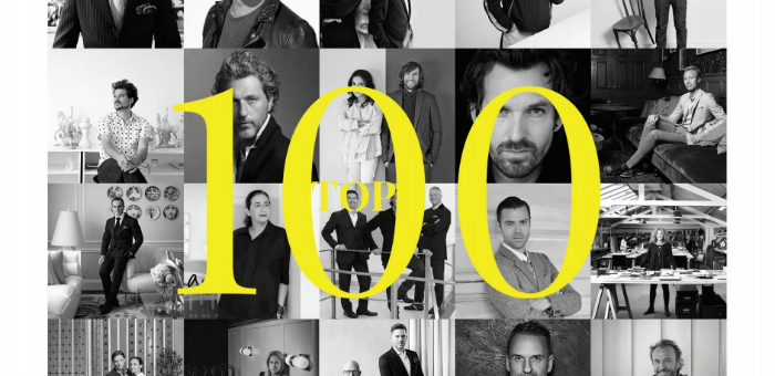 TOP 100 Best Worldwide Designers by CovetED Magazine and Boca do Lobo ➤ To see more news about the Interior Design Magazines in the world visit us at www.interiordesignmagazines.eu #interiordesignmagazines #designmagazines #interiordesign @imagazines